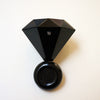 Diamond MP3 Speaker