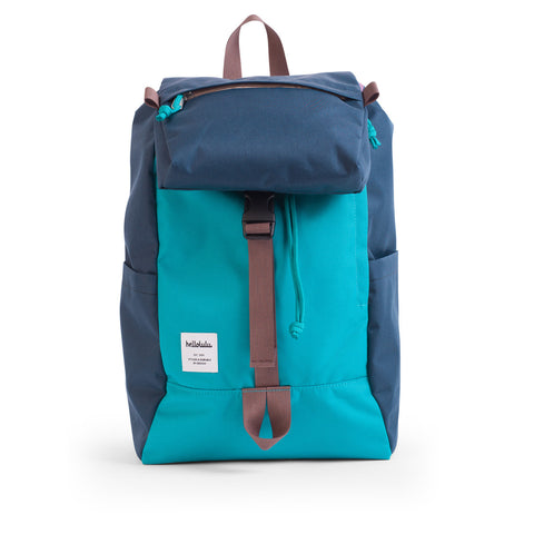 SUTTON RUCKPACK