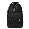 BULLET BACKPACK - BLK