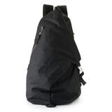 TOURER BACKPACK