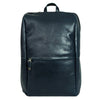 LEATHER AVENUE BACKPACK