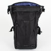 AXIS SLING PACK