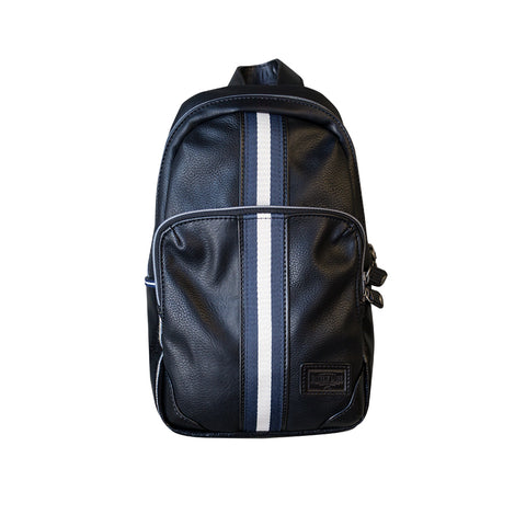 PORTSMAN SLING PACK