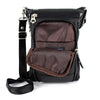2-WAY SHOULDER CASE