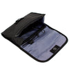 TRANSIT SHOULDER CASE