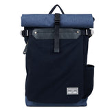 ROLLTOP TRIPPER BACKPACK