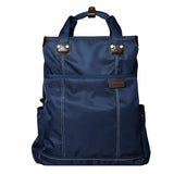 2-WAY COMMUTER TOTE PACK