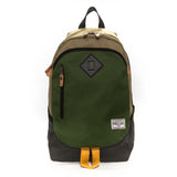ALL-DAY UTEPACK