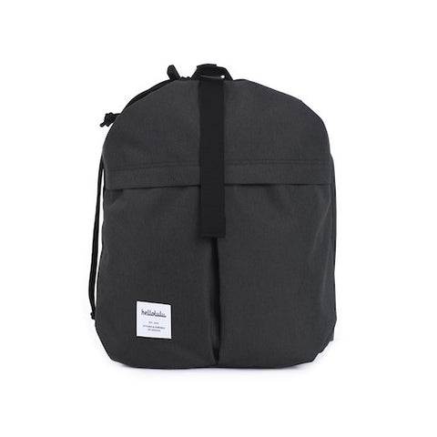 JORI (S) 3-WAY BACKPACK