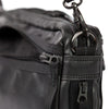 NIGHTHAWK SHOULDER BAG MINI - BLK