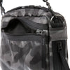 NIGHTHAWK SHOULDER BAG MINI - CAMO
