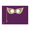 Peeping Notebook Masquerade