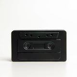 Pocket Notebook-Cassette