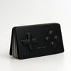Pocket Notebook-Game Controller