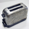 Retro Coin Bank Toaster
