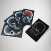 X-Ray Deck of Cards