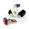 Car 8GB USB Flashdrive