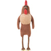 The Nonlife Zoo Doll with Shoulder Bag Chicken