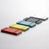 iDeal Notepads - for iPhone