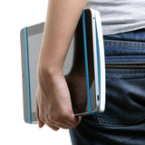iDeal Notepads - for iPad