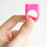 Memoring USB Flash Drive