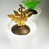 Money Tree Coin Bank