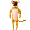The Nonlife Zoo Doll with Shoulder Bag Tiger