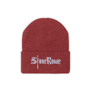 """Going Down"" Beanie"