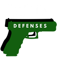 Tactical Defences