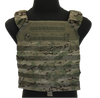 HG ADVANCED PLATE CARRIER V2