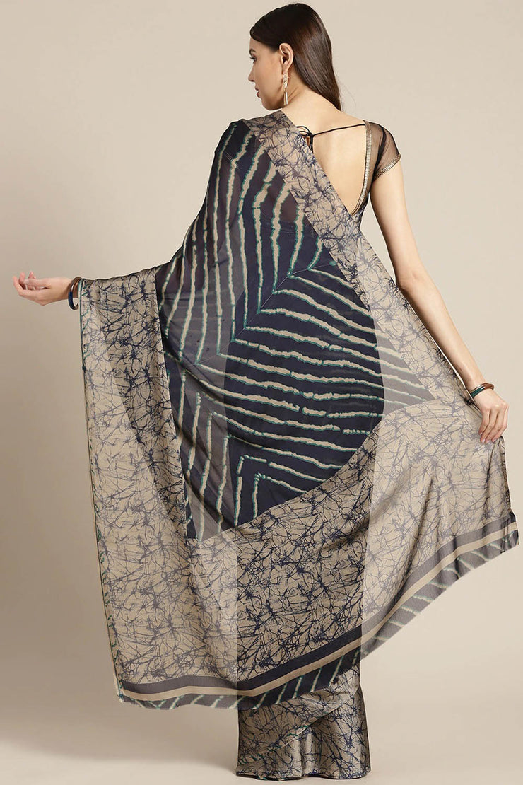 One Minute Saree Buy Online