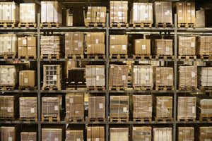 3 Reasons Why Retailers Need Solid Inventory Systems to Succeed