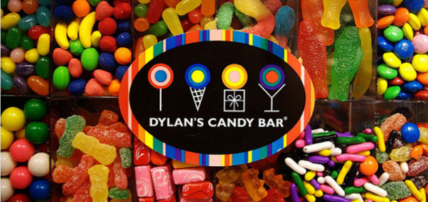 Dylan's Candy Bar Selects SuitePOS For NetSuite As Their Retail Solution