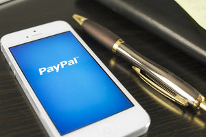 SuitePOS and PayPal Deliver In-Person Payments to Retailers on NetSuite and Salesforce