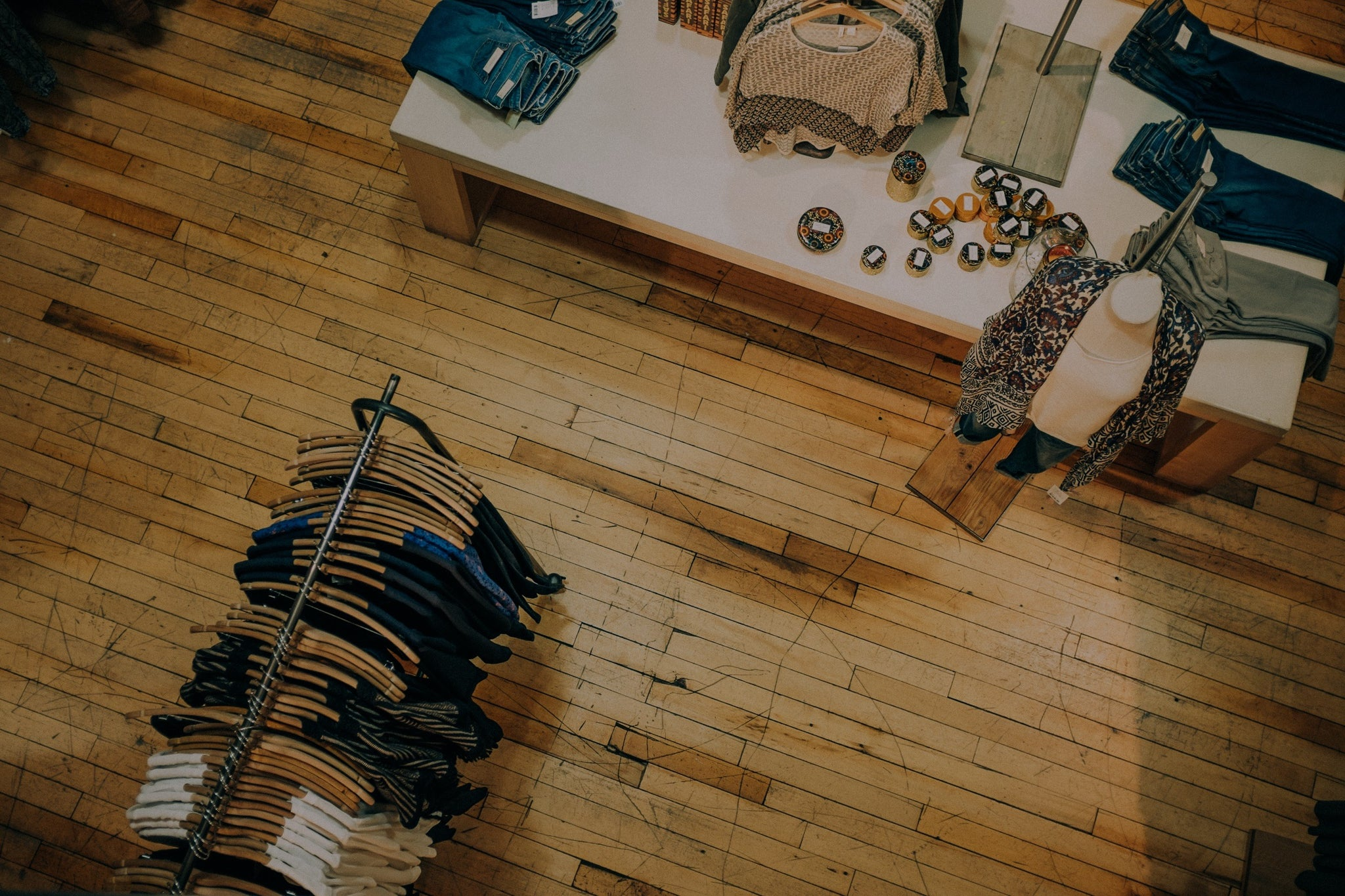 Why NetSuite Should be Retailers' First Choice for Operating Their Entire Business