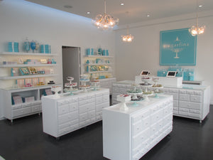 Sugarfina and SuiteRetail Create the Perfect Box of Candy