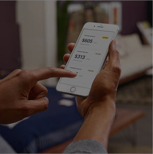 SuiteRetail Launches SuitePOS with Square Installments to Facilitate Consumer Financing During Checkout