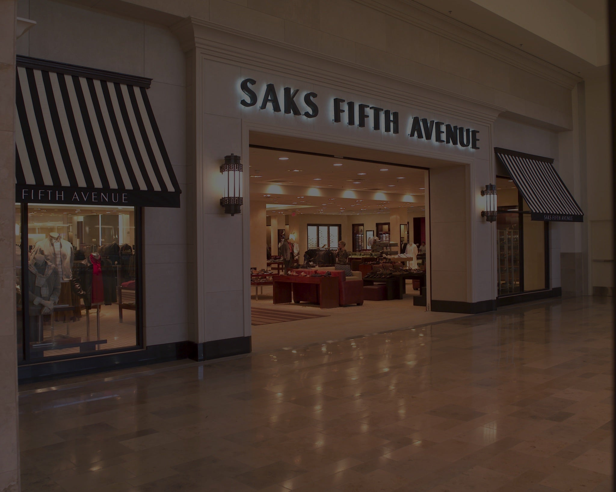 Saks' Scandal is a Lesson For All Retailers