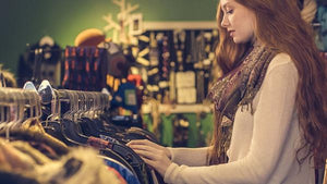 6 Ways for Retailers to Improve the Customer Experience