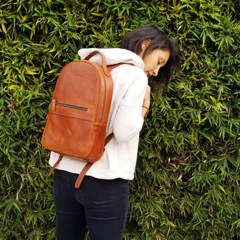 cute backpack for women