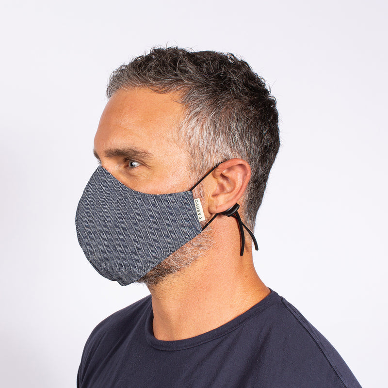 face mask for back to office