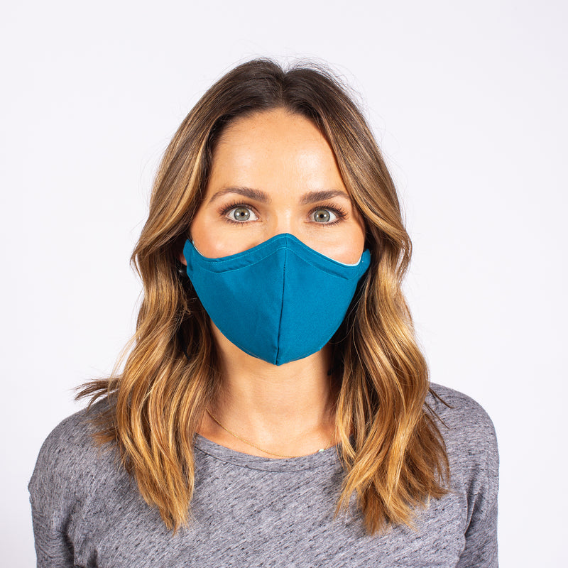 no fogging mask for women