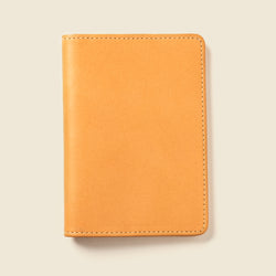 compact passport wallet