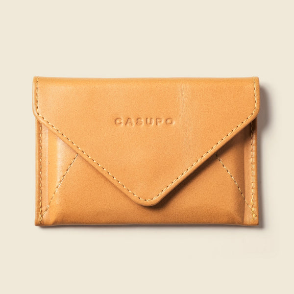 compact wallet for women
