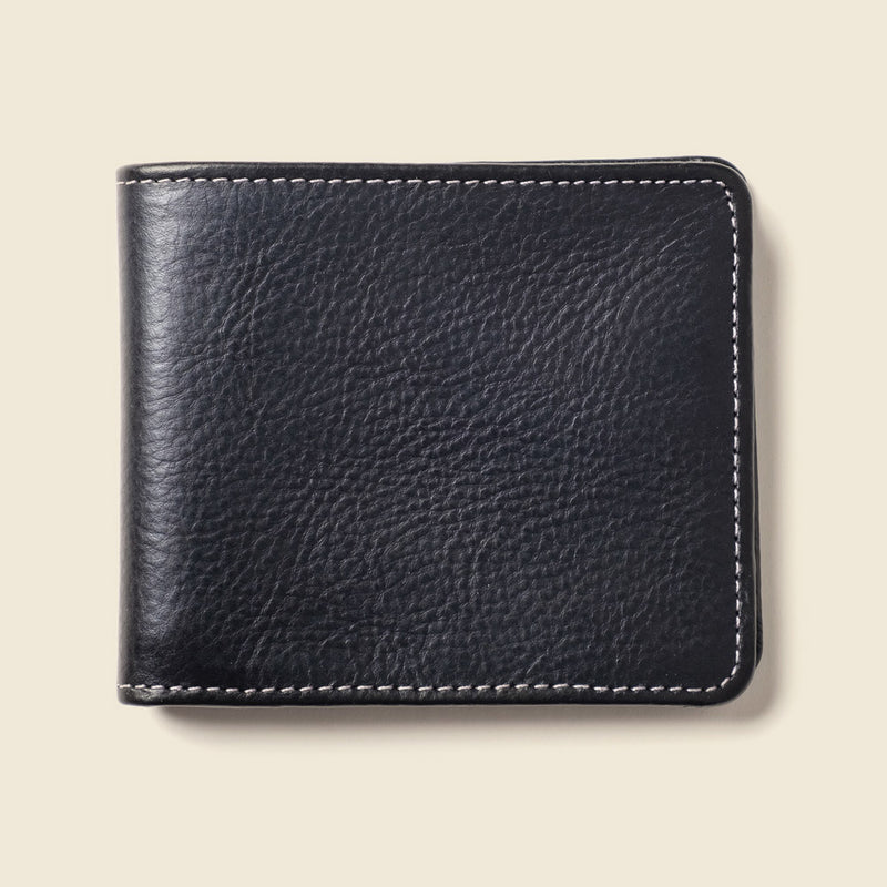 large mens wallet