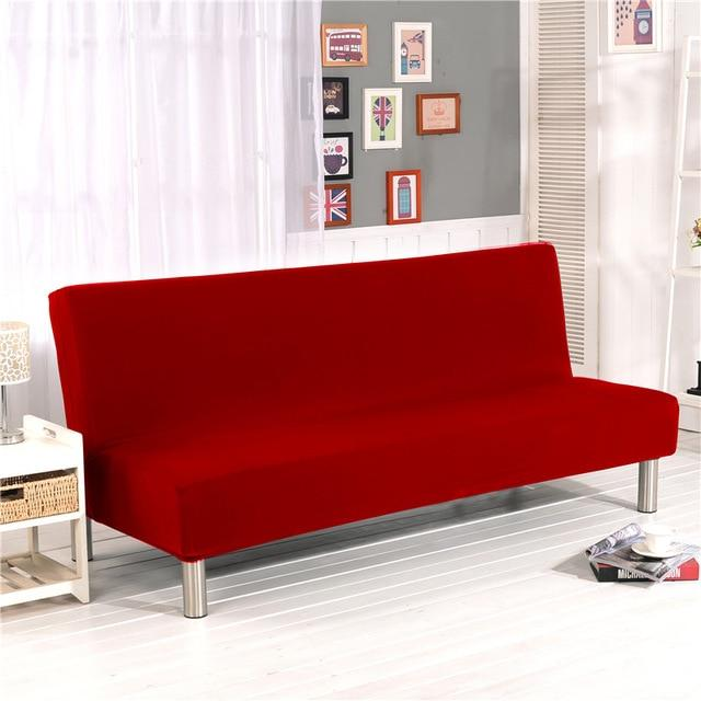 Housse extensible BZ/Clic-Clac Red