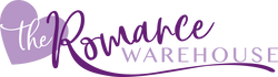 The Romance Warehouse - Adult Sex Toys Store