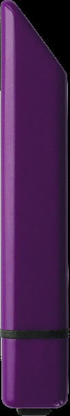 Bamboo Bullet Purple