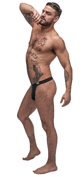 Male Power Pure Comfort Bong Thong