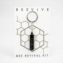Load image into Gallery viewer, Beevive Bee Revival Kit (Black Edition)